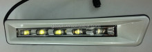 auto car led lights for Toyota Prado 11 year -now TY-113