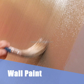 Maydos Water Based High Permeability Building Wall Primer Paint (china paint Company/Maydos paint)
