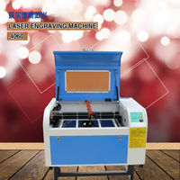 Laser cutter price 4060/ laser cutting machines price