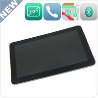 High quality private mould design 3G phone quad core adaptador+wifi+para+tablet