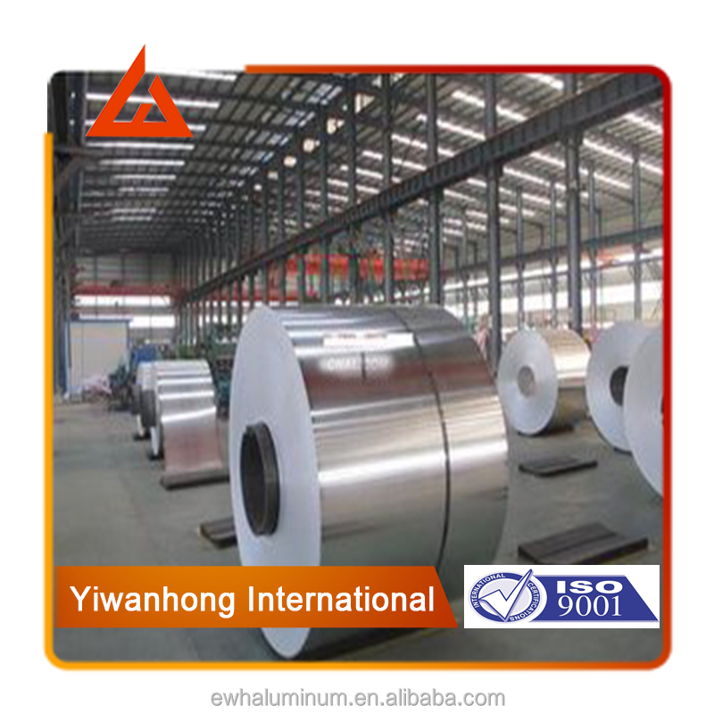 hot sale & high quality rolled aluminum