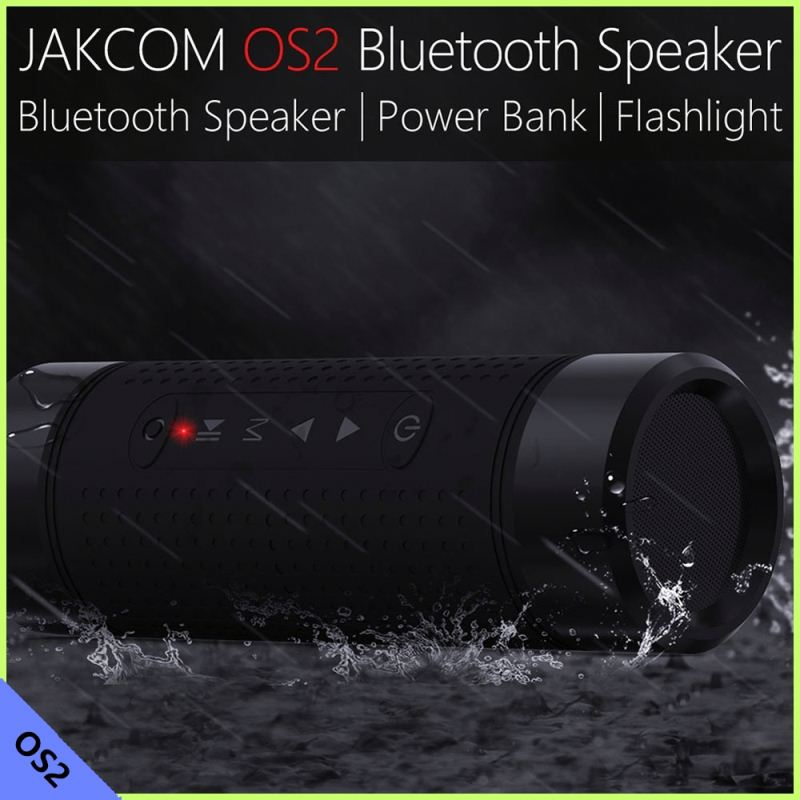 Jakcom Os2 Outdoor Bluetooth Speaker 2017 New Product Of Bluetooth Speaker With Fm China Mini Tamil Songs Download Free <strong>Mp3</strong>