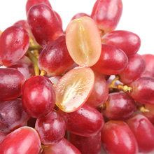 New Arrival Best Seeded Red Globe Grapes