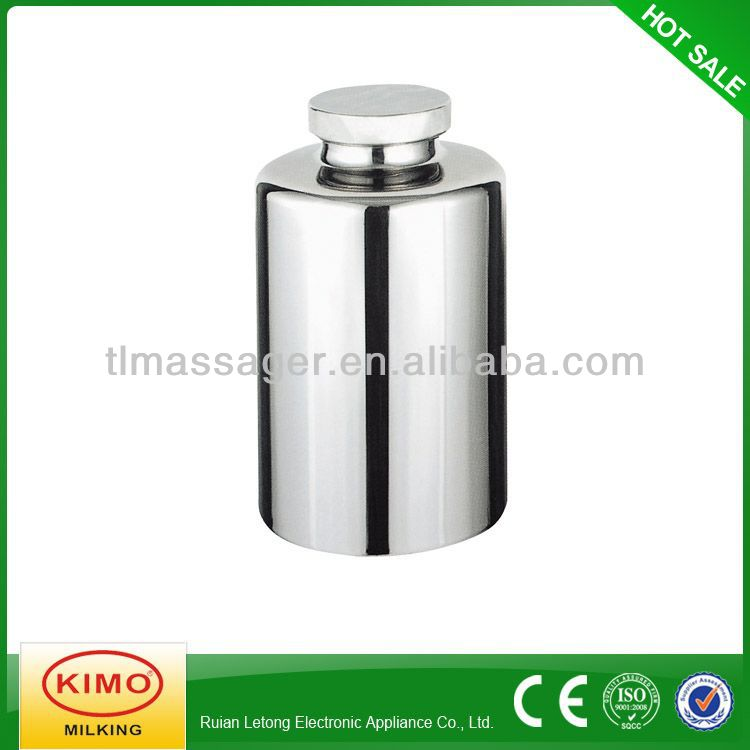 Favorable Price Metal Bucket