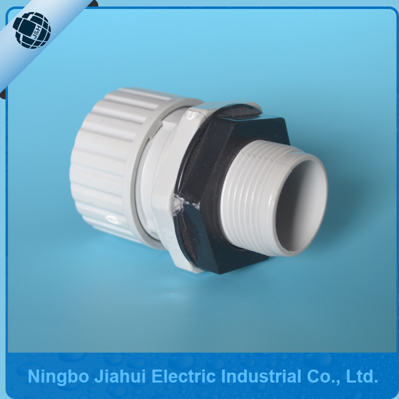 Watertight Rubber Plastic Cable Gland