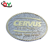 factory price 2D 3D design belt buckle parts die struck die casting metal custom belt buckle with logo