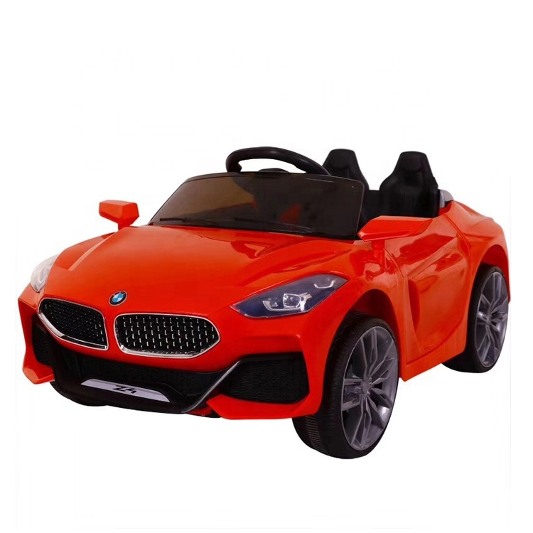 2019 New Style PASSED CE62115 Child/Kids Baby Electric Toy <strong>Car</strong> price/electric baby <strong>car</strong>