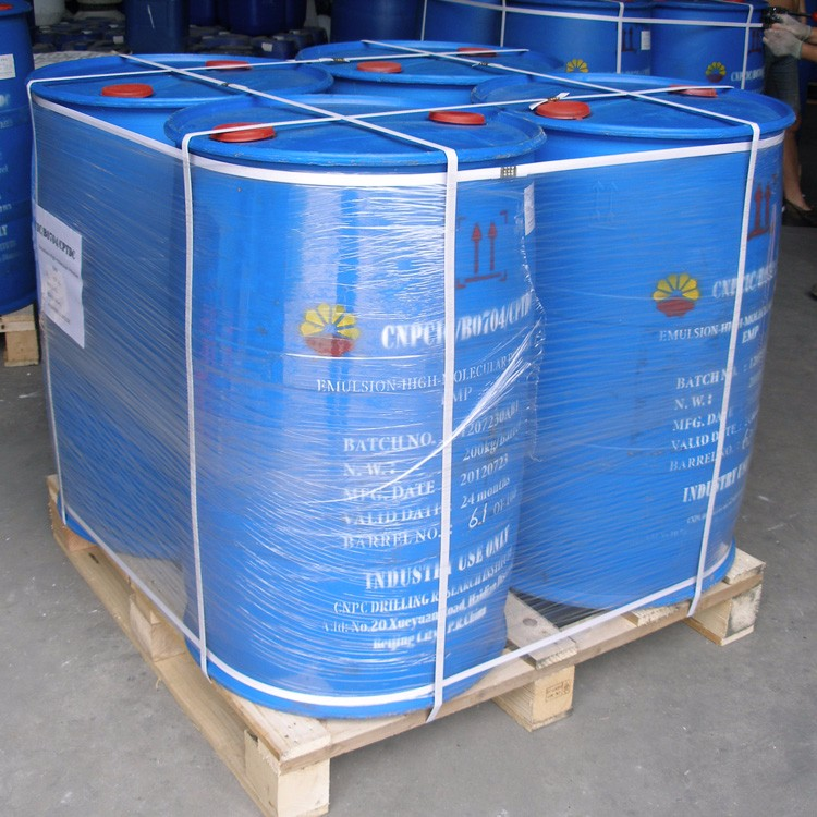 oil well cementing additive based Defoamer Manufacturer in China Water-based Antifoam agent