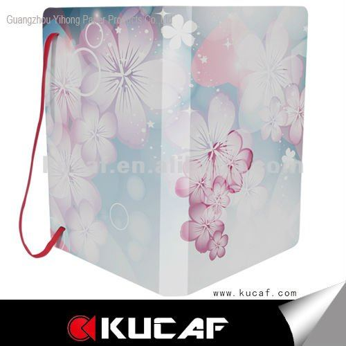 KUCAF stationaries (KCx-000109)