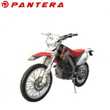 250CC Retro Motorcycle C100 Electric Dirt Bike for Adults