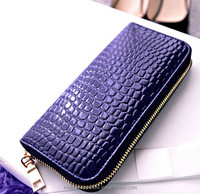 ladies purse leather purse importer of leather wallets