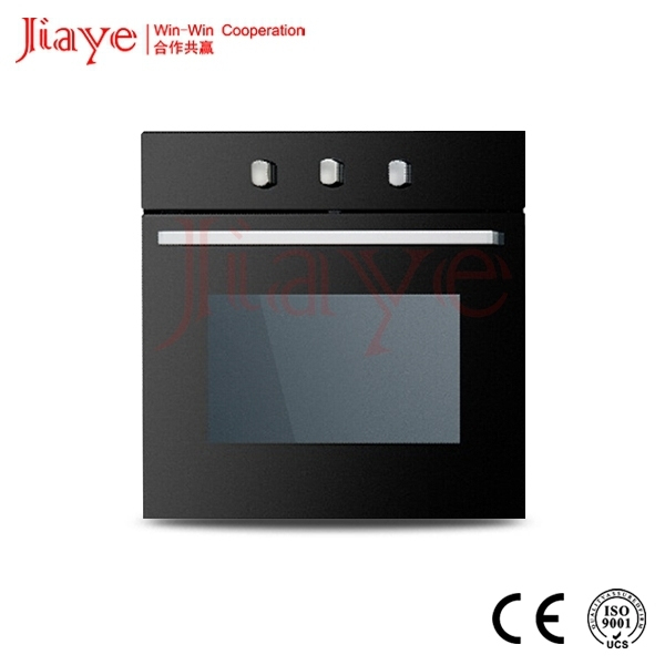 Best selling built in gas oven/baked potato gas oven/cake baking gas oven JY-GB-C11