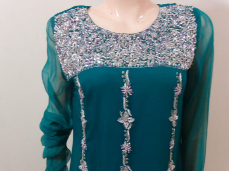 muslim clothes dresses