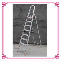 folding stairs handrails household used ladders alibaba china supplier