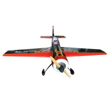 "Wholesale SU-26 88.9"" 50cc gas engine for rc airplane"