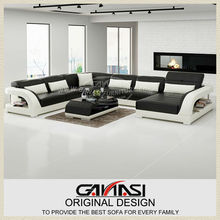 modern leisure series lifestyle living furniture