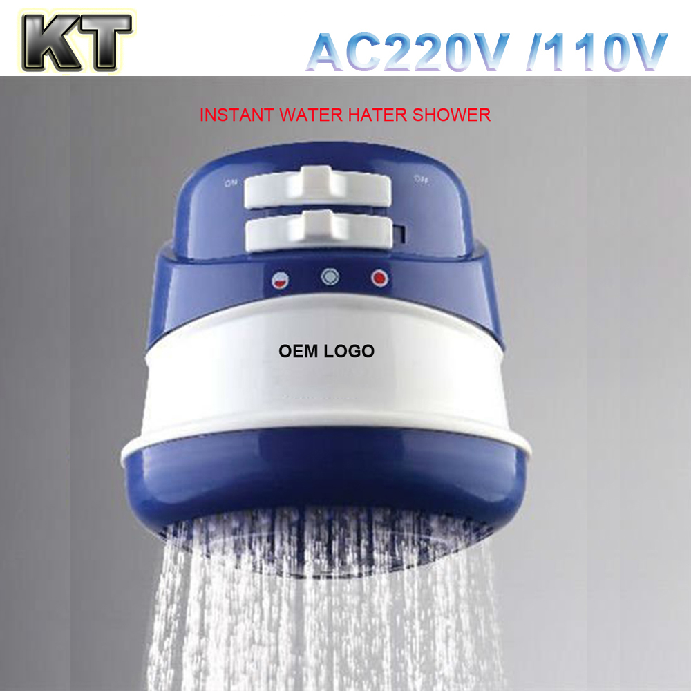 shower heater00.jpg