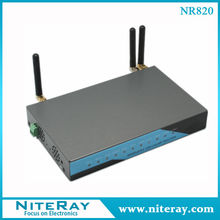 4G wireless iks router for satellite receiver mtn 3g wireless router