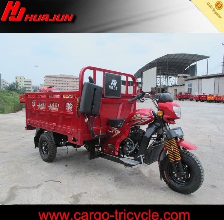 250cc motor tricycle/ adult three wheel bikes/cargo scooters china