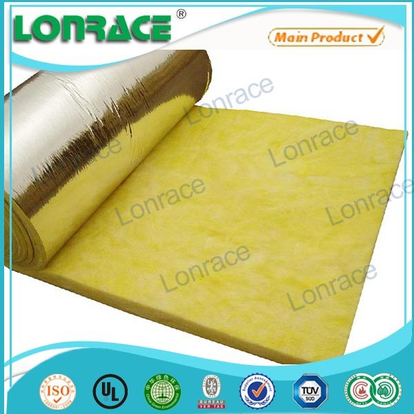 Can be Further Process Heat Transparent Insulation Glass Coating