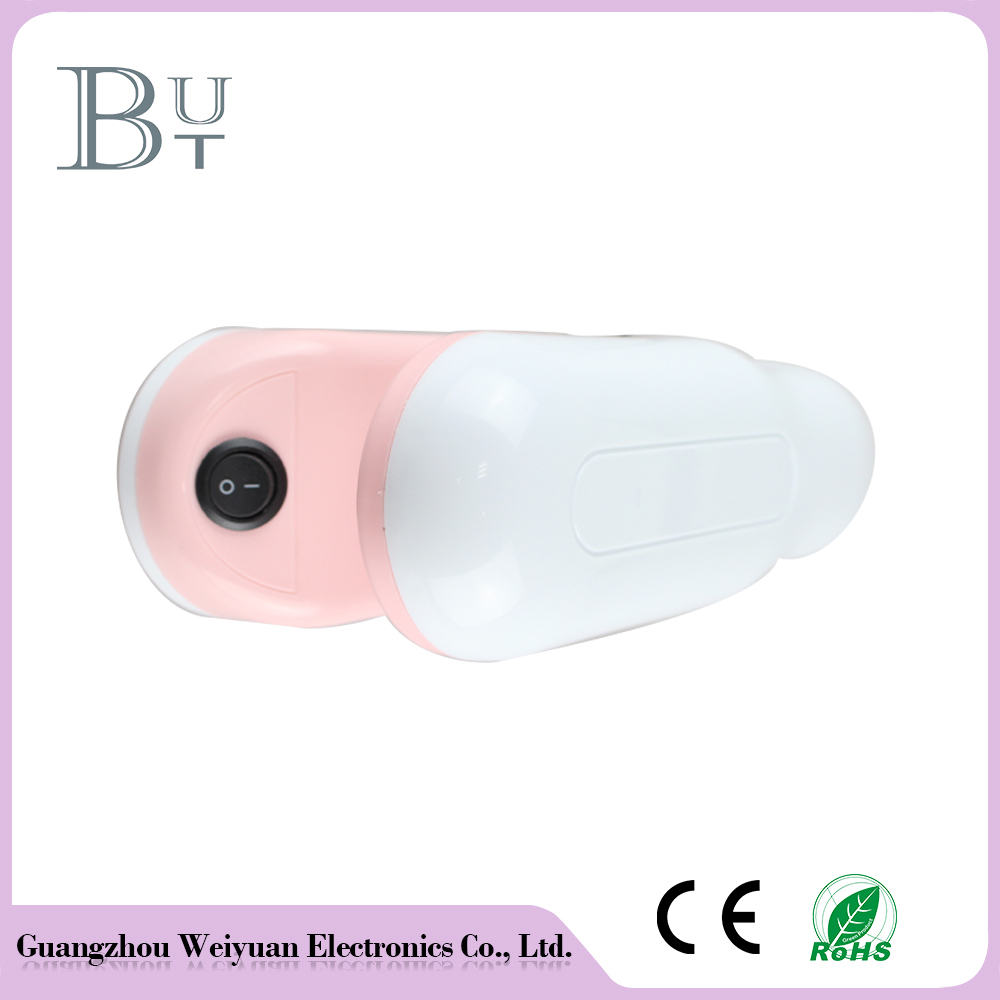 new arrival best price uv lamp for nail dryer buy uv. Black Bedroom Furniture Sets. Home Design Ideas
