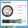 Low Price Outdoor OFC Cable Reinforcement