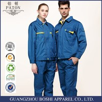 Custom Logo fashion overalls for men
