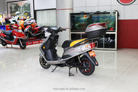 Reasonable price Electric Scooter 600W,best quality EEC approved ebike, affordable electric motorcycle for sale