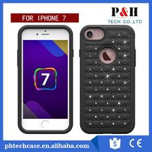 OEM universal phone case, tpu mobile phone case, mirror phone case