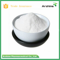 china factory price dextrose anhydrous glucose powder