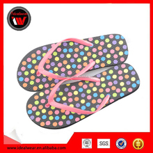 Aerosoft slipper, home slipper, hawaiian slipper