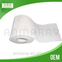 toilet roll printable tissue paper