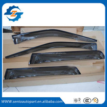 High Quality 4x4 Car Accessories Window Sun Visor sun Visor for Range-Rover Discovery 4 2010+