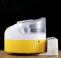 Innovative robotic ultrasonic air humidifier aroma diffuser formaldehyde removal