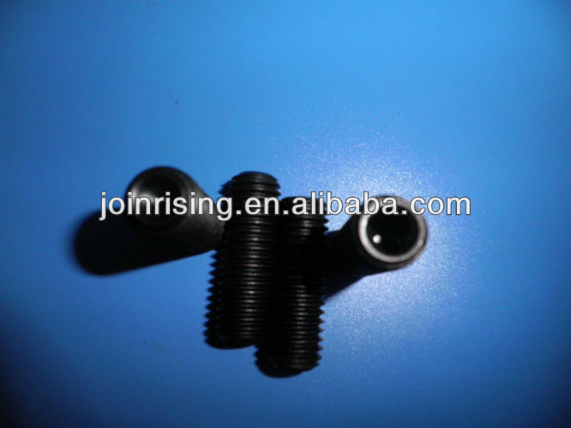 China most complete range of fasteners