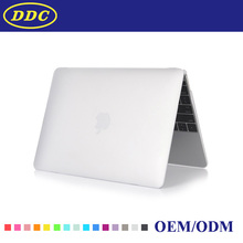 Wholesale Hard shell cover case for Mac Book Pro Mac Air Retina Laptop