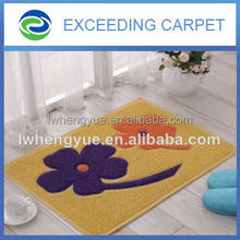 Indoor stair mats ground cover mat