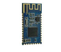 bluetooth module SH-HC-08 CC2541 Bluetooth 4.0 BLE to UART Transceiver Module with Transparent Serial Port
