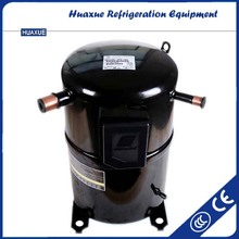 12PH QR15M1 Natural Gas Refrigeration Used Compressor With Competitive Price