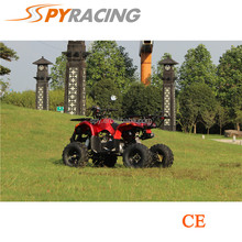 CE Approved Gift for Children 50cc-110cc ATV