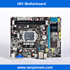 China Wholesale H61 Chipset Lga 1155