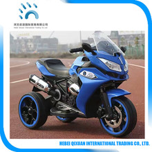 For sale electric motorcycle for childrens kids toy motorcycle price