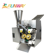 RW-130 New Designed Low price chapati roti making machine/dough sheet press machine