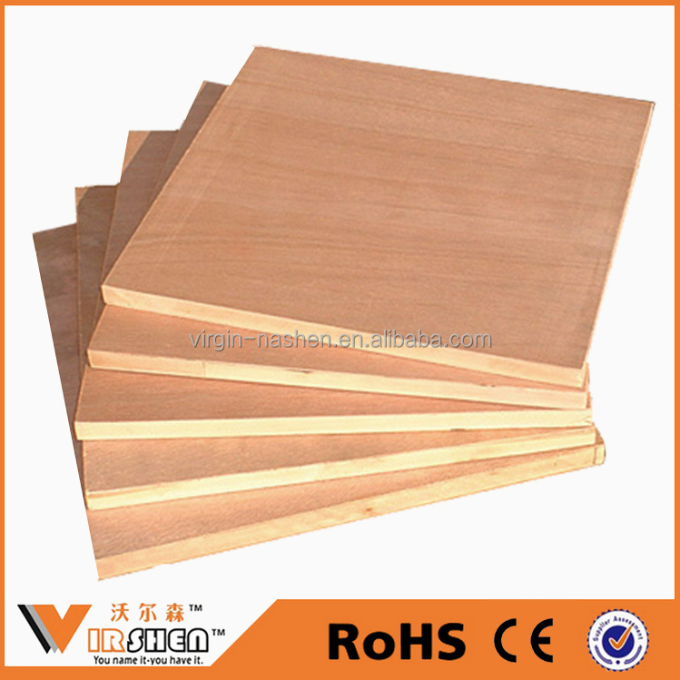 luan plywood thickness, marine plex plywood, plywood china