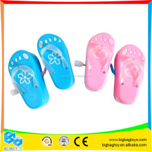 factory price how do wind up toys work walking shoes for kids