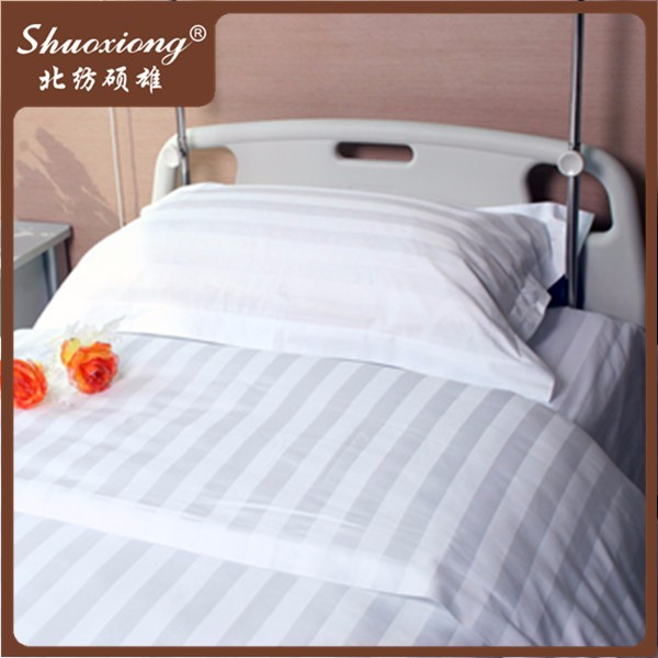 bed comforters for hospital bed linen