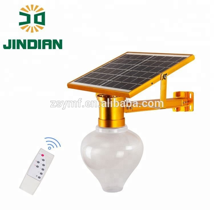solar products for home 15w outdoor lighting