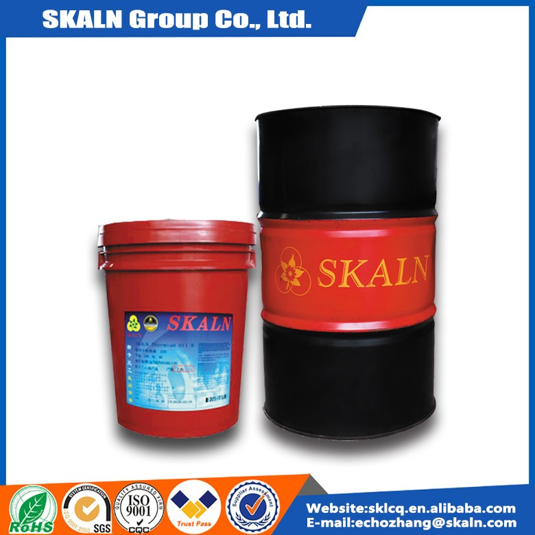 SKALN High Quality High temperature Thermal Oil For Boiler High Temperature