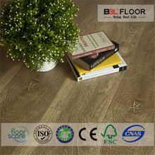 Edgelight AF12A magnetic type single side parquet wood flooring 31.8cc chainsaw ms170 017 spare part flywheel