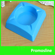 Hot Selling customized Design plastic ash tray